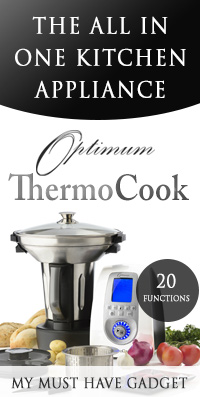 thermocook