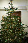 Browns Hotel Christmas Tree 2