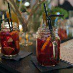 Iberica Victoria – Game Menu Tasting