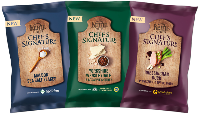 Kettle-Chips-Chefs-Signature-Crisps
