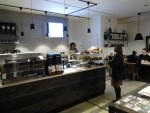 Origin Coffee Shop