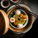 Preview – Hakkasan Chinese New Year – The Year of the Red Fire Monkey