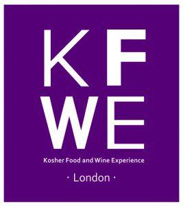 KFWE logo