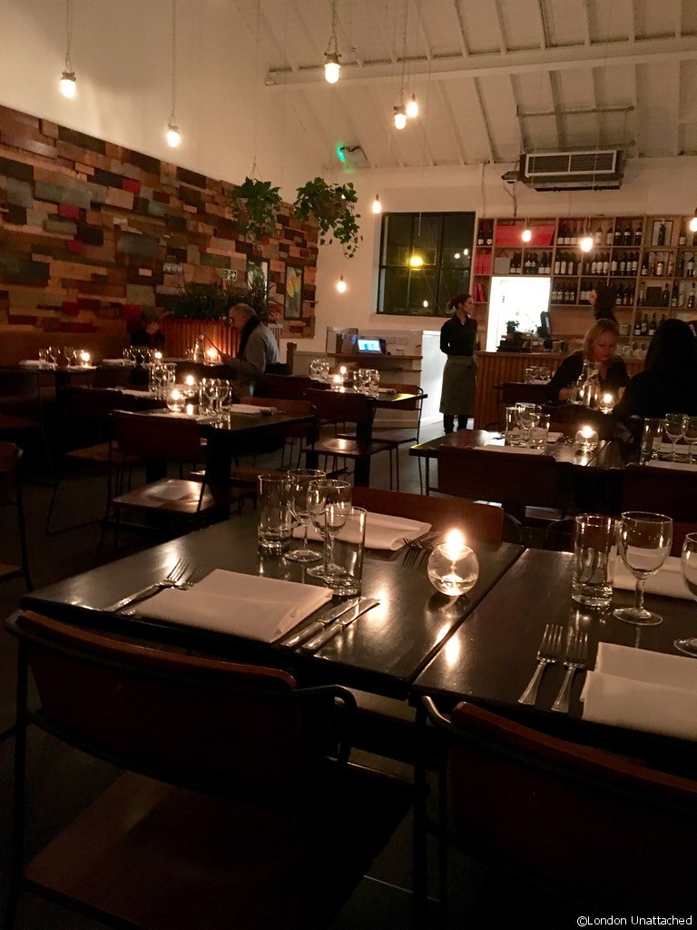 Indian Restaurant Hammersmith Road