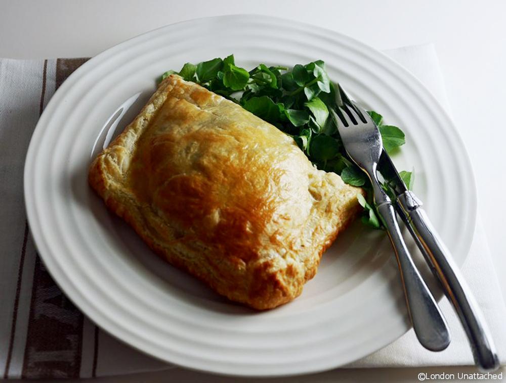 Beef-Wellington-plate