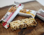 Swissli Muesli Bar #Giveaway #Closed