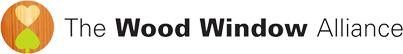 Wood Window Alliance Logo