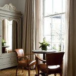 Wood Window Alliance Q&A about Interiors