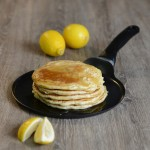#Giveaway – Pancake Pans from ProCook