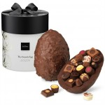 #Giveaway – Hotel Chocolat Ostrich Egg – #Win