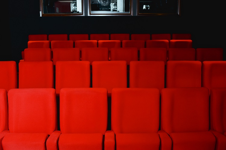 BFI Private Screening