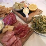 Diciannove Regional Italian Dishes- Review