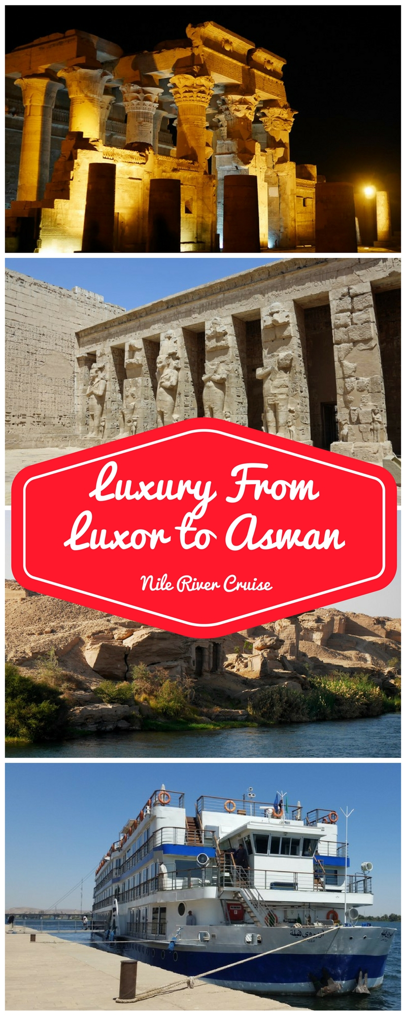 http://www.london-unattached.com/2016/03/nile-river-cruise-luxor-aswan/