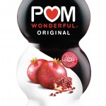 #Giveaway – Breakfast with Pom