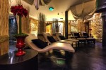 Thai Square Spa – Relaxation and Facial Review