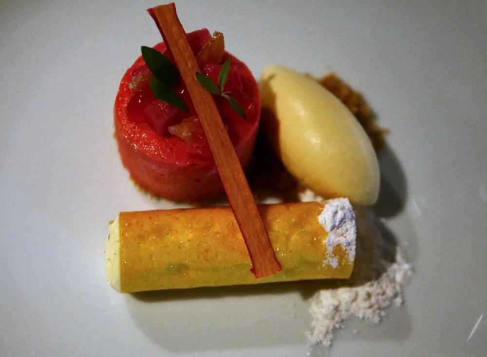 The Blind Pig Dessert 3