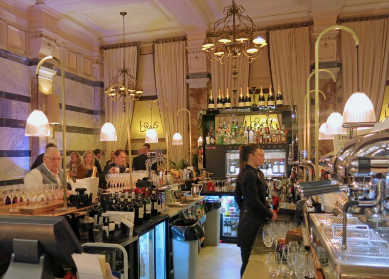 Boyds Bar