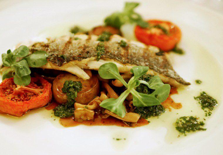 Boyds - Fish