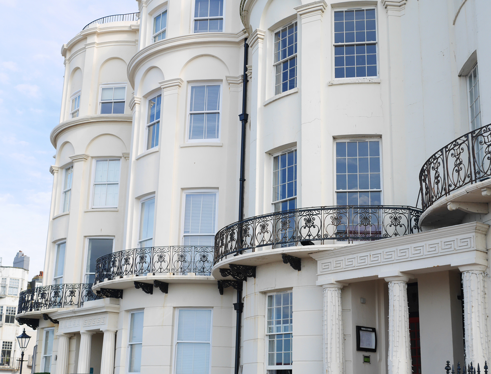 Brighton Drakes Restaurant and Boutique Hotel