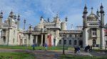 Brighton Pavillion 3