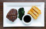 Heliot Steak House – Hippodrome Casino