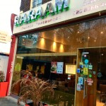 Karaam – Review of Neighbourhood Lebanese