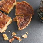 Normal for Norfolk – A Recipe for Treacle Tart