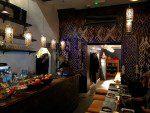 zayane restaurant