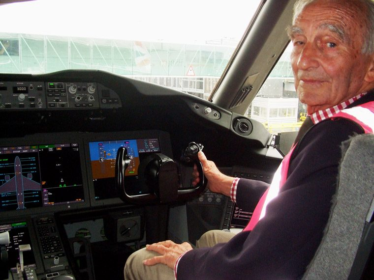 At the Controls Heathrow (32)