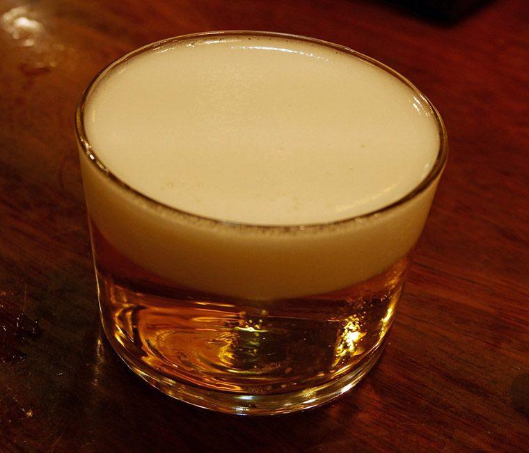 Beer Bilbao