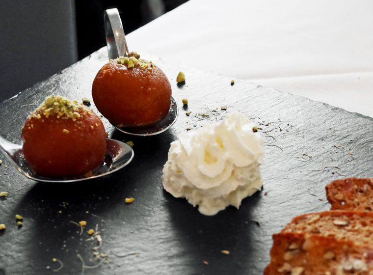 Chakra - Dessert 2 - Copy