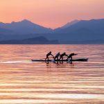Lake Garda – A lake for all seasons