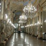 Genoa – the strangest contrasts