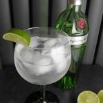 Father's Day Deserves the Perfect Gin and Tonic