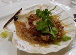 Lee Kum Kee Chinese Food Tasting