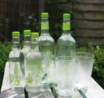 Giveaway – Qcumber Summer Drinks Set