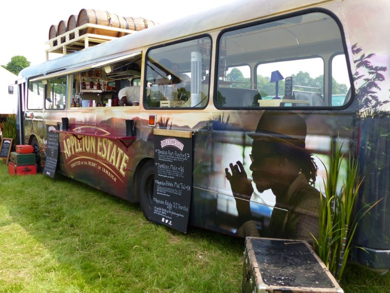 Appleton-Estate-Rum-Bus-Syon-Park.jpg 20th June 2016 377 kB 1000 × 750 Edit Image Delete Permanently URL https://www.london-unattached.com/wp-content/uploads/2016/06/Appleton-Estate-Rum-Bus-Syon-Park.jpg Title Appleton Estate Rum Bus Syon Park Caption Alt Text