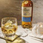#CheersDad – #Win The Glenlivet Founder's Reserve
