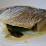The Balcon – Dining in Style at Sofitel London St James's