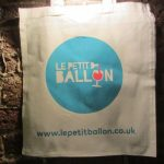 Le Petit Ballon – Wine to your door