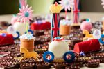 The Queen's Birthday Celebrations – Three Places to Be