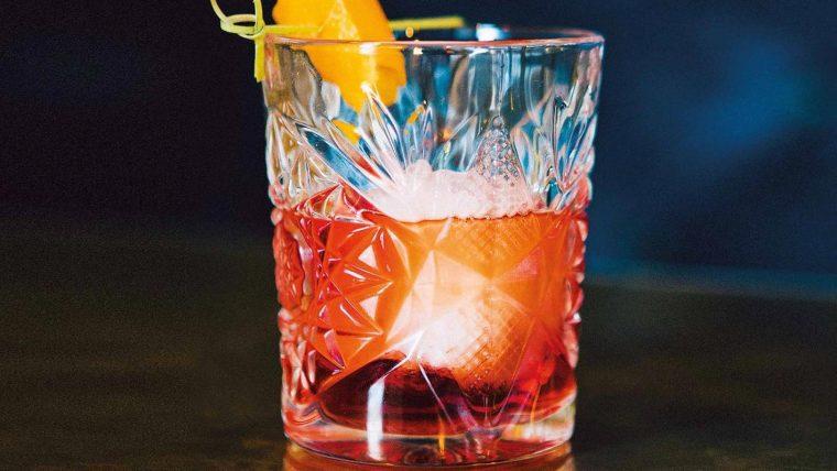 The_Cavendish_Drinks_4-2 (2)