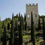Three Tasty Treats to try in Garda Trentino