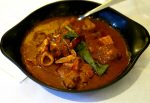 The Painted Heron – A Local Curry House, Chelsea Style