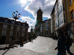 All About The Basque II – Vitoria-Gasteiz