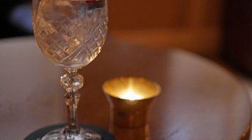 Gin – Basics for Beginners