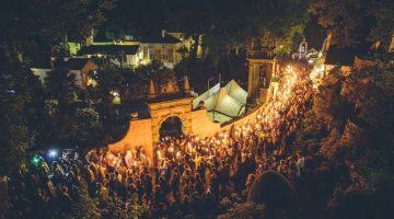 Festival No. 6 – Preview