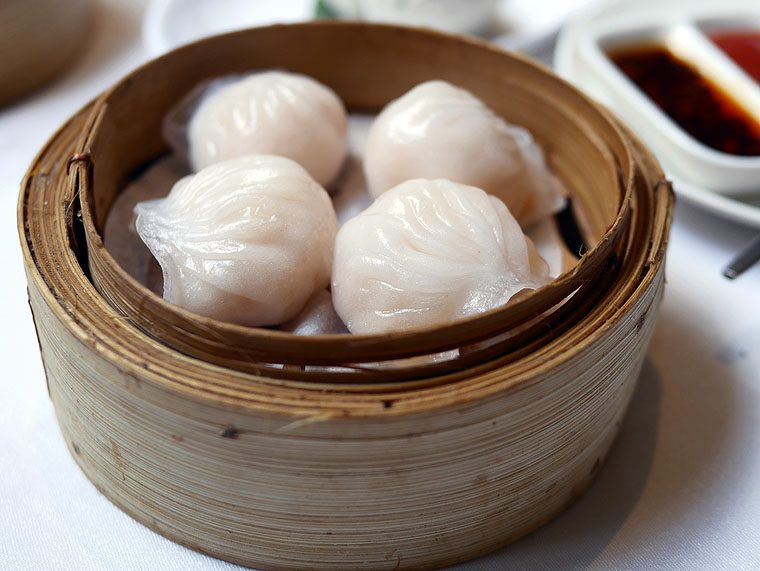Royal China Dim Sum5