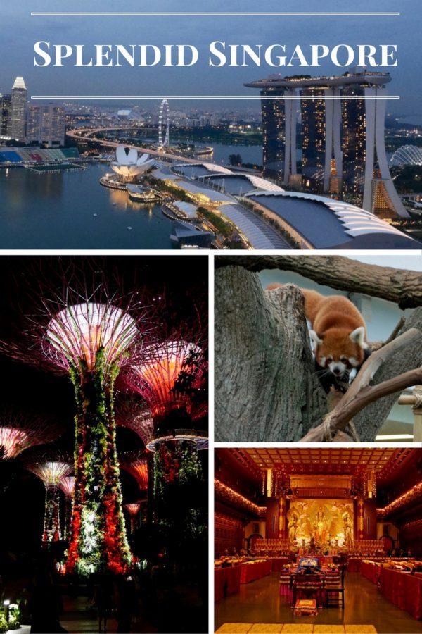 splendid-singapore
