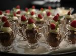 chocolate-mousse-guinness-storehouse-event